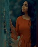 anu-sithara-latest-photoshoot-004