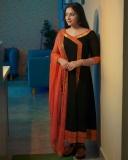 anu-sithara-latest-photoshoot