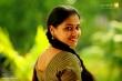 anu-sithara-photos-100-01288