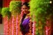 anu-sithara-photos-100-01427