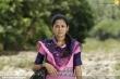 anu-sithara-pics-223-00249