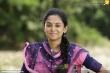 anu-sithara-pics-223-00363