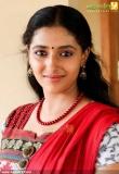 anu-sithara-pics-22350