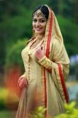 anu-sithara-pictures-5558