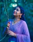 anusithara-weight-loss-photos-002