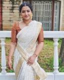 anusithara-weight-loss-photos