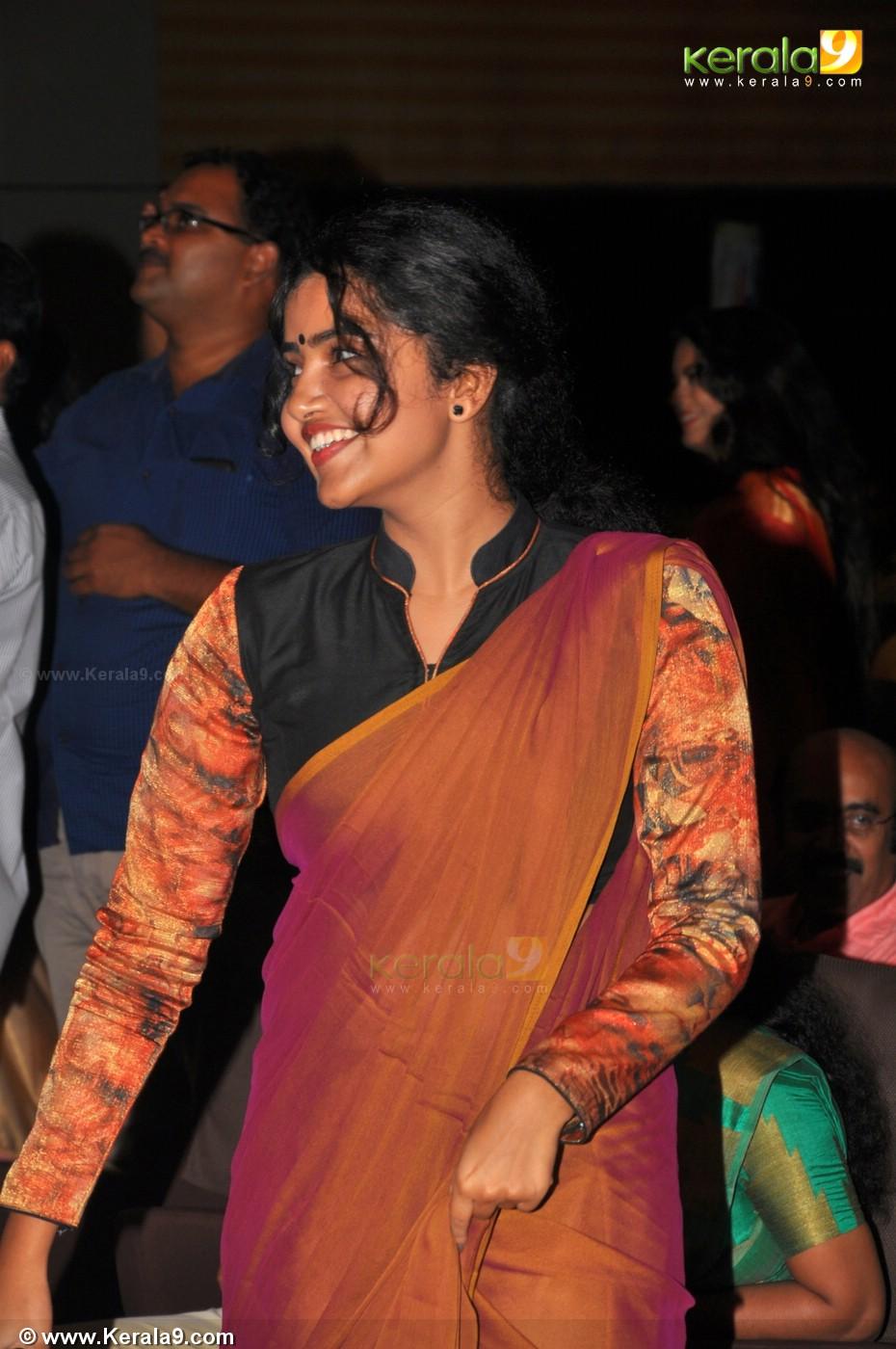 anupama-parameshwaran-new-photos03-01271