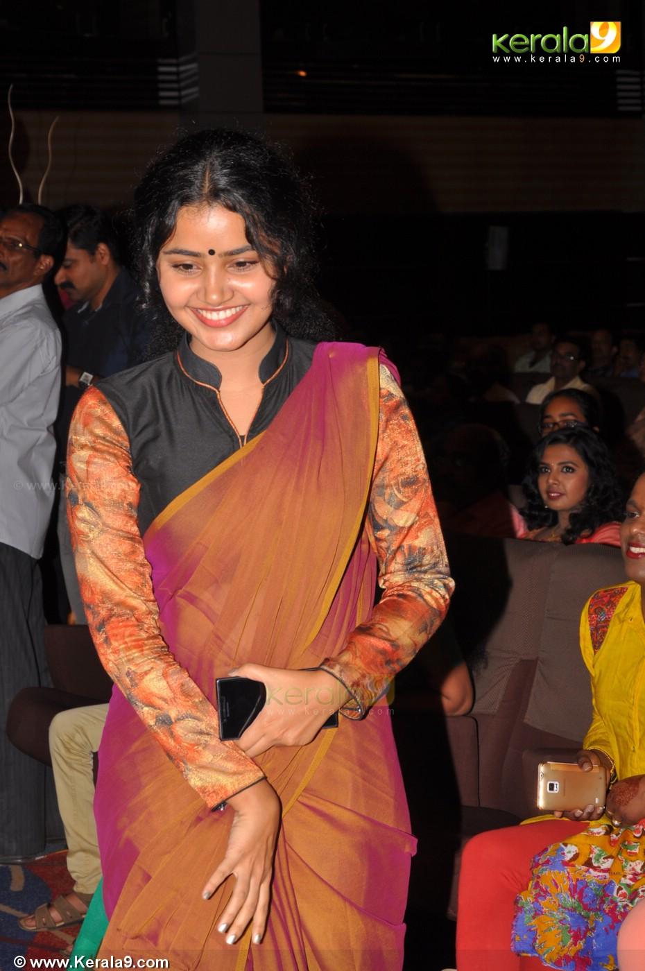 anupama-parameshwaran-new-photos03-01372