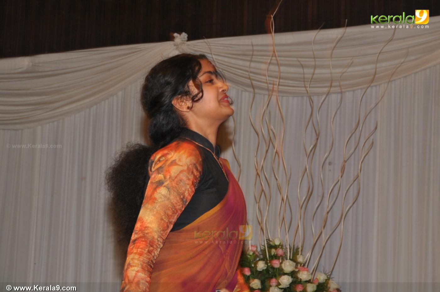 anupama-parameshwaran-new-photos03-01491