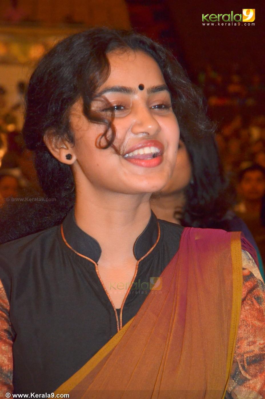 anupama-parameshwaran-saree-photos05-01189