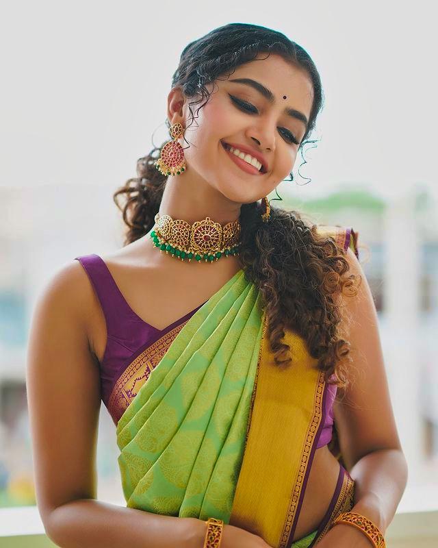 anupama-parameswaran-new-onam-photoshoot-002
