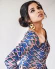 Anupama Parameshwaran Latest Photos098-3