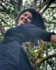 Anupama Parameshwaran Latest Photos098