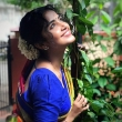 Anupama Parameswaran instagram photos8910-1