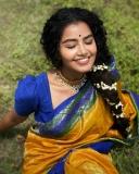 anupama-latest-pics-005