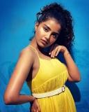 anupama-latest-pics-007