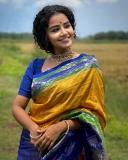 anupama-latest-pics