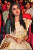 anupama-parameshwaran-latest-stills-100-01980