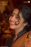 anupama-parameshwaran-new-photos03-00193