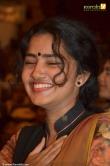anupama-parameshwaran-new-photos03-00297