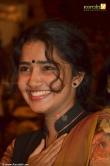 anupama-parameshwaran-new-photos03-0038