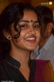 anupama-parameshwaran-new-photos03-00755