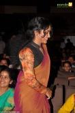 anupama-parameshwaran-new-photos03-01174