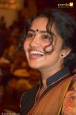 anupama-parameshwaran-new-photos0373