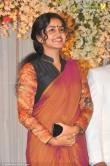 anupama-parameshwaran-new-stills75-0010