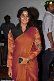 anupama-parameshwaran-new-stills75-00290