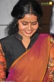 anupama-parameshwaran-new-stills75-00614