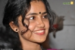 anupama-parameshwaran-new-stills75-00948
