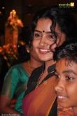 anupama-parameshwaran-photos11-09974