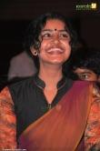 anupama-parameshwaran-photos11-1002