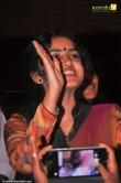 anupama-parameshwaran-photos11-10149