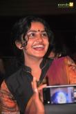 anupama-parameshwaran-photos11-10285