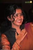 anupama-parameshwaran-photos11-10396