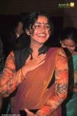 anupama-parameshwaran-photos11-10415
