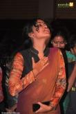 anupama-parameshwaran-photos11-10545