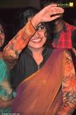 anupama-parameshwaran-photos11-10773