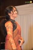 anupama-parameshwaran-photoshoot33-00194