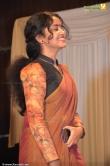 anupama-parameshwaran-photoshoot33-0029