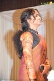 anupama-parameshwaran-photoshoot33-00342