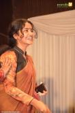 anupama-parameshwaran-photoshoot3351