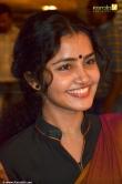 anupama-parameshwaran-pics66-00159