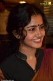 anupama-parameshwaran-pics66-00271