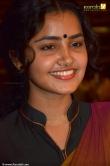 anupama-parameshwaran-pics66-00414