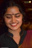anupama-parameshwaran-pics66-00564