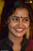 anupama-parameshwaran-pics66-0118