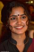 anupama-parameshwaran-pics66-01436